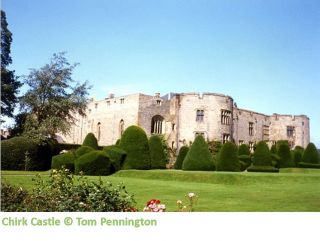 Chirk castle.png