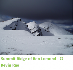 Ben Lomond_Caption.png