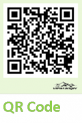 Masons Arms_QR code_caption.png