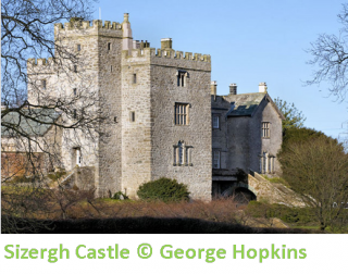 Sizergh Castle_National Trust.png