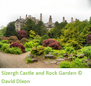 Rock Garden_National Trust.png