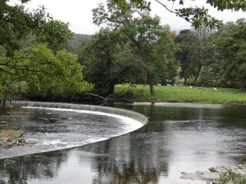 Horseshoe Falls copyright Natural Resources Wales.JPG