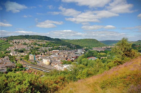 view-over-pontypridd copyright Rhondda Cynon Taf County Borough Council.jpg