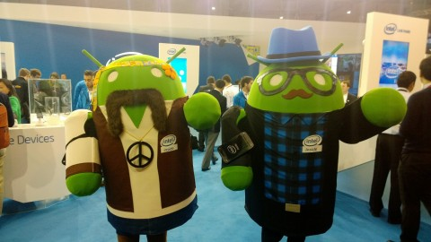 Android men MWC.jpg