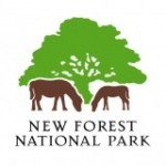 NewForestNationalPArkAuthority.jpg