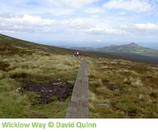 Wicklow way.png