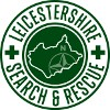 LeicSAR Leicestershire Search and Rescue
