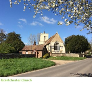 Granchester church_smaller_caption.jpg