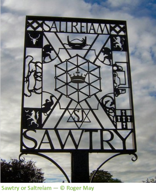 Sawtry_caption.png