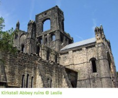 Kirkstall Abbey_caption.jpg