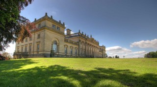 Harewood House - side.jpg