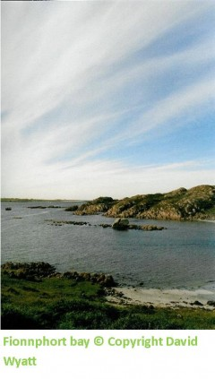 Fionnphort bay_caption.jpg