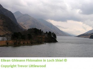 Loch Shiel_caption.jpg