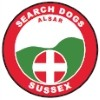 ALSAR Search Dogs Sussex