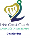 Irish coast guard logo wicklow.jpg