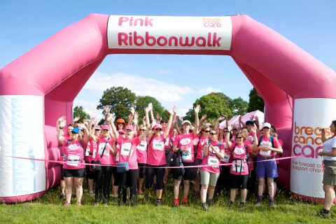 PinkRibbonWalk1_small.jpg