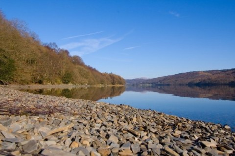coniston water @spendian68.jpg