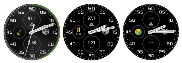 smartwatch-2.png