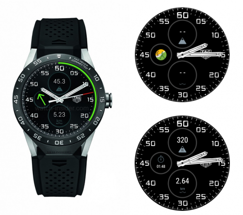 tag heuer conneced + screen.png