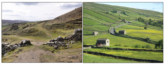 upper swaledale - north.PNG