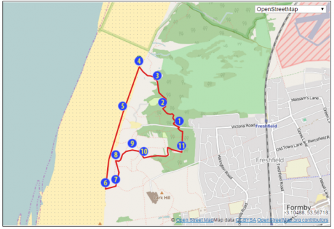 map - formby.PNG