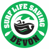 devon_surf_rescue.png