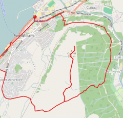 BN Cow Hill Map.png