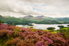 Trail Magazine: Lake District