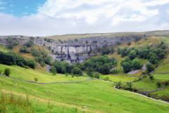 Trail Magazine: North Yorkshire