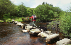 Trail Magazine: Dartmoor