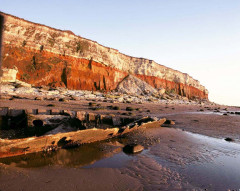 National Trails: Peddars Way and Norfolk Coast Path