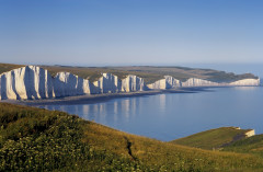 National Trails: South Downs Way