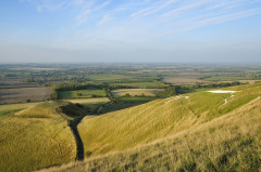 National Trails: The Ridgeway