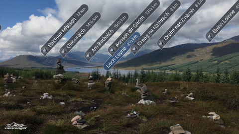 Skyline_UK_Highlands3.jpg
