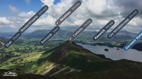 Skyline_UK_LakeDistrict1.jpg
