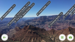 Skyline_US_ GrandCanyon.jpeg
