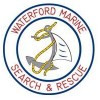VSAR_WaterfordMSAR.JPG