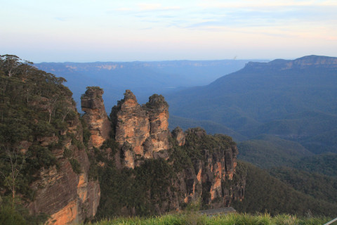 Blue Mountains.jpg