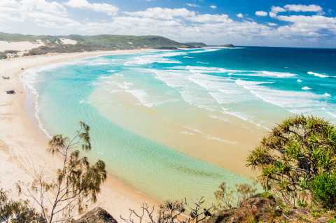 Great Sandy National Park Fraser Island.jpg