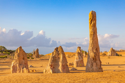 Nambung National Park.jpg