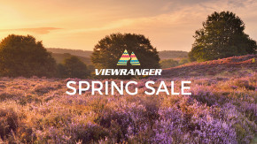 Spring sale: 20% off selected whole-country maps