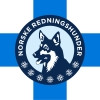 VSAR_Norway_dogs.jpg