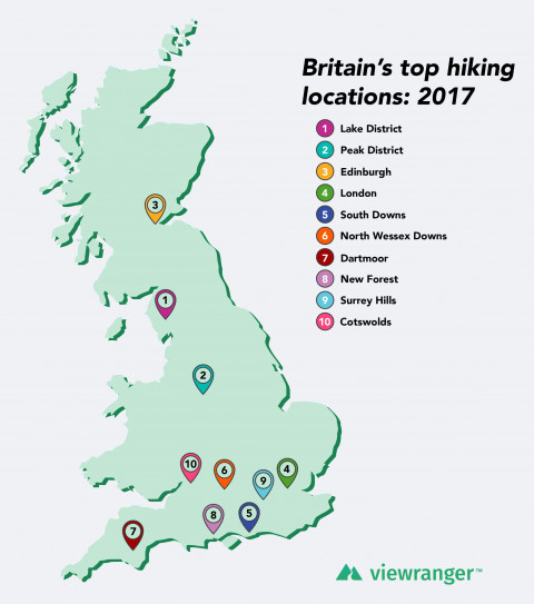 Britain-top-hiking-locations-2017.jpg