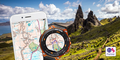 Watch-and-Phone-(Skye).jpg