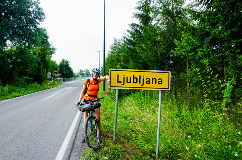 bikepacking in slovenia4.jpg