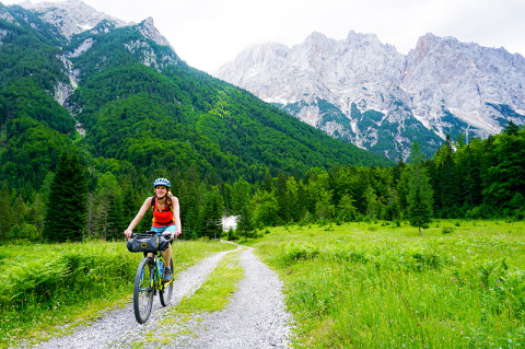 bikepacking in slovenia6.jpg