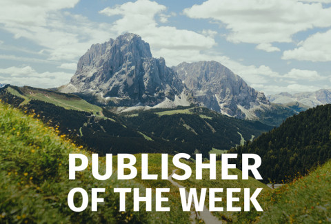 publisher-of the week.jpg
