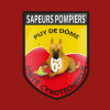 SapeursPompiersduPuydeDome.png