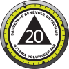 SBO-OVSAR_20th_Logo.png